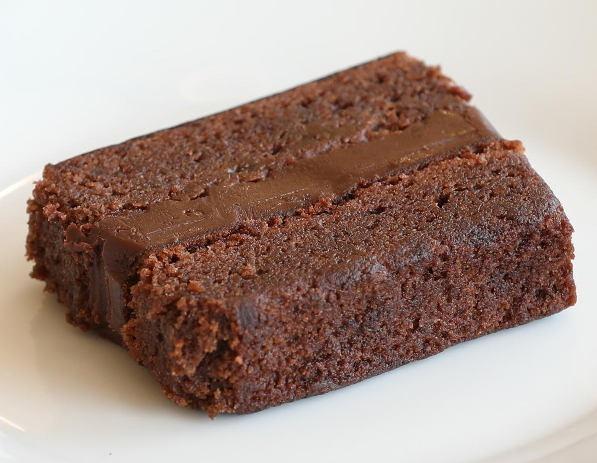 ショコラショコラ